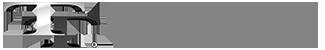 WireMatic TruTorq AB Logo